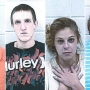 Four behind bars after drug bust in Upper Peninsula
