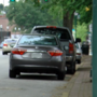 Downtown Chattanooga parking study shares initial findings