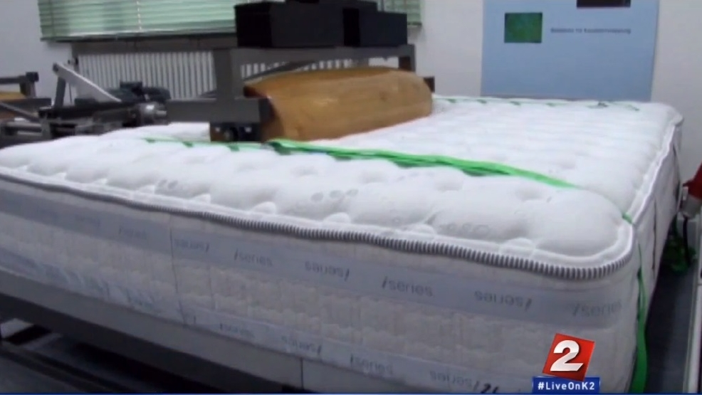 Consumer Reports Mattresses For Less News Weather