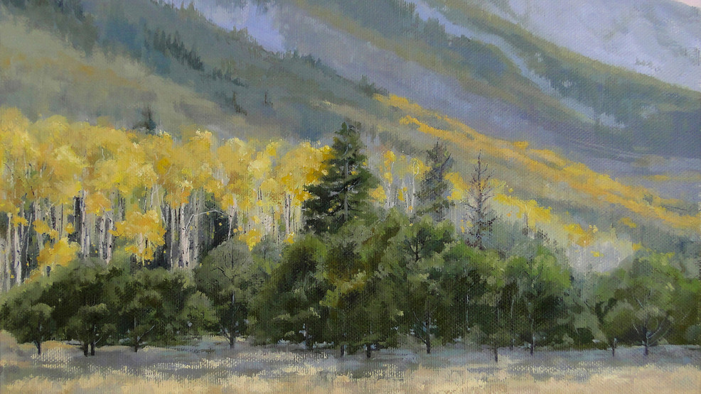 Lockett Meadow_Romanovsky_Nancy_20x4_oil.jpg