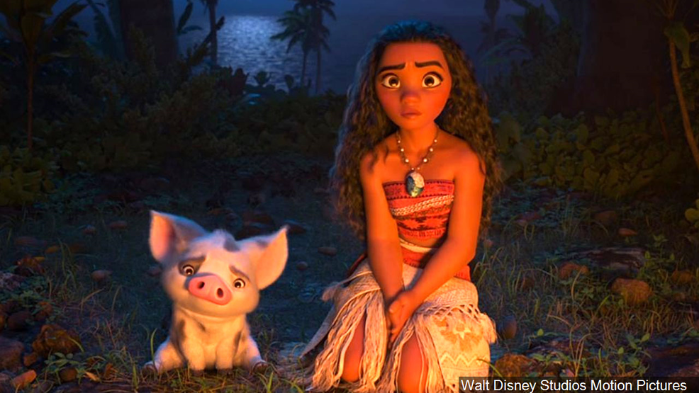 Moana Disney MGN Online.png