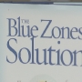 Community health coalition hoping to bring Blue Zone Project to Yakima