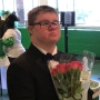 "WATCH: Summerville student's ""prom-posal"" goes viral"