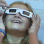 Little Rock School District issues warning on Solar Eclipse glasses