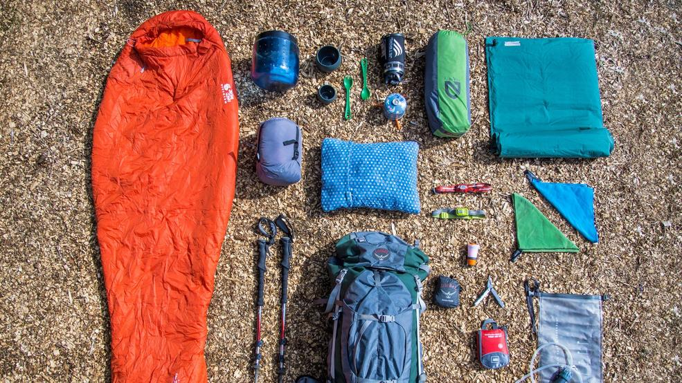 Backpacking Kit Laydown.jpg