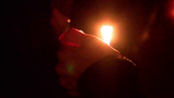 Candlelight vigil marks one year since Canadian teen disappears