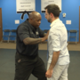 Self defense trainer shares safety tips after police make arrest in sexual assault case