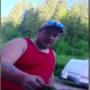 Weber County fires man at the center of campground confrontation video