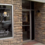 A new business opens in downtown Wheeling