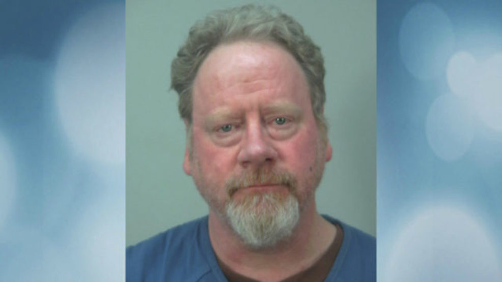 56-year-old Janesville man arrested for 4th offense OWI, DOT reports