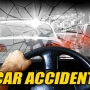 Teen killed in fatal accident