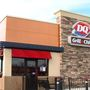 Dairy Queen giving away free ice cream cones on Tuesday