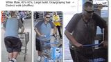 Baby formula thief wanted in Port St. Lucie