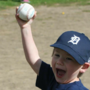 Baseball for people with developmental disabilities expanding to Grants Pass