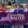 Balter endorsed by Bernie Sanders' progressive group, climate organization
