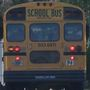 Horry County School Board votes to raise pay for bus drivers
