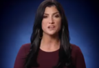 nra ad.PNG