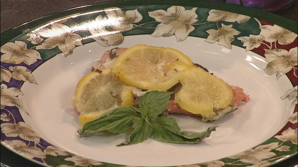 P-KITCHEN-LEMON BASIL SALMON.transfer_frame_9642.jpg