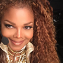Janet Jackson headed to South Florida