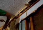 0907_hurricane repairs_inside home2.JPG
