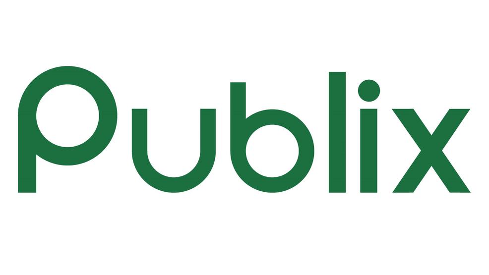 publix to expand headquarters add 700 new jobs wpec