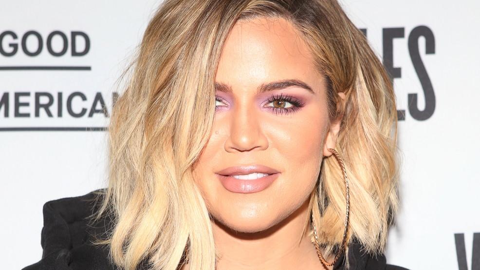 Khloe Kardashian Shuts Down Mom Shamers After Attending Event