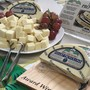 Brown Co. cheese manufacturer adding 50 new jobs