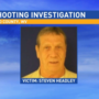 Investigation continues in deadly Bethlehem shooting