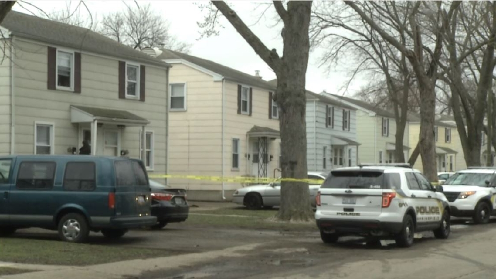 One injured in poplar place shooting news weather for Poplar place