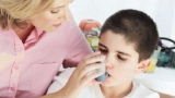 Illinois schools adapting to new 'asthma emergency' law
