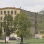 Blighted brownfield in Vicksburg granted Michigan DEQ grant for redevelopment