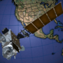 NOAA 'addressing a performance issue' on new weather satellite