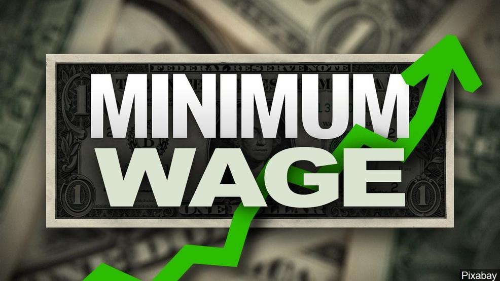 ushers  minimum wage increase  michigan workers 986 x 555 · jpeg