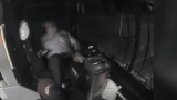 CAUGHT ON CAM: Palm Tran bus driver attacked, dragged by passenger refusing to pay