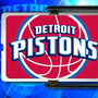 Pistons claim Beno Udrih off waivers, release Ray McCallum