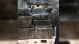 6 people accused of trafficking over 2,000 lbs of marijuana in Asheville
