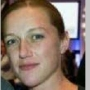 Sparks Police ask for help locating missing woman