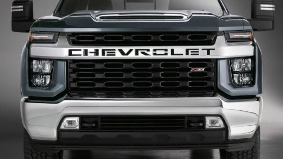 chevy hd.JPG