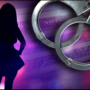 NSP, GIPD arrests seven for solicitation of prostitutes to the area