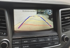 Hyundai Tucson rear camera.JPG