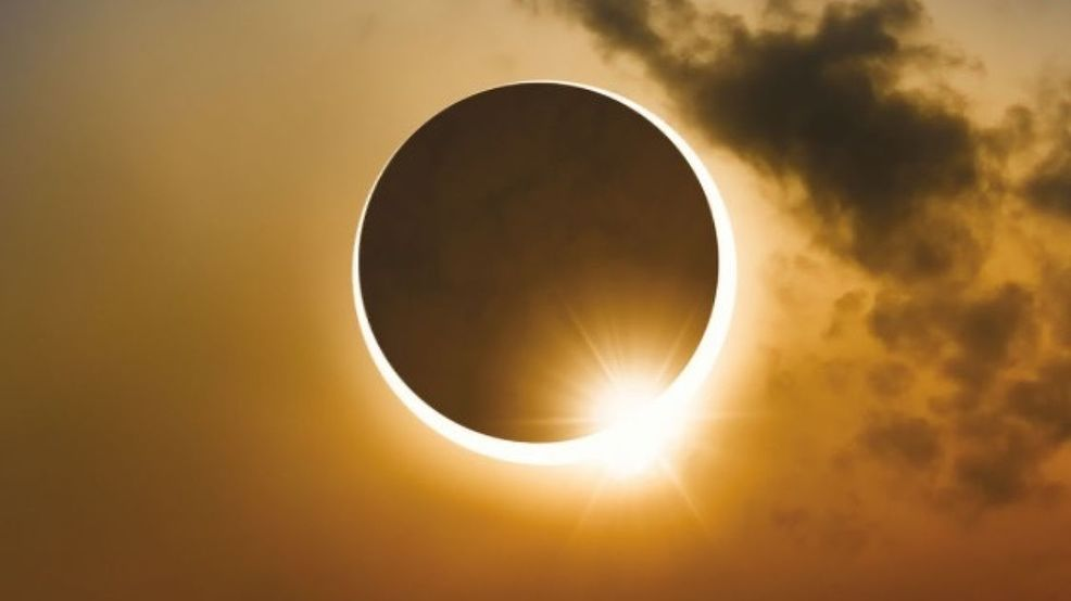 eclipse photo from ashlyn.jpg