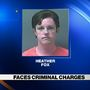 Michigan City prison worker arrested