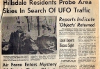 michigan-ufo-incident-1966-photo2.jpg
