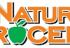 170308 NATURAL GROCERS logo.png