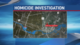 APD investigating suspicious death in East Austin