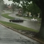 VIEWER PHOTOS/VIDEOS: Heavy rain, thunderstorms across Oklahoma
