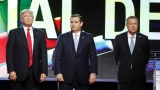 Expert: Cruz-Kasich alliance could spell disaster for GOP