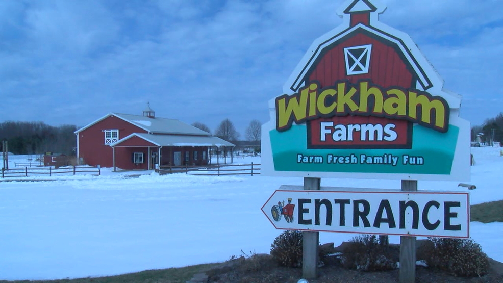 Wickham Farms winter.jpg