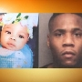 UPATE: 5-month-old Memphis girl found safe after Amber Alert
