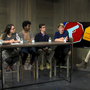 'Generation Columbine:' Lowcountry students discuss mass shootings, walkouts and change